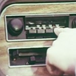 Stereosonic tape system? Ford In-Car Entertainment History