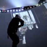 The ultimate gaming experience? Battlefield 3 Simulator from The Gadget Show (video)