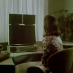 The Internet in 1969 - it s a wonder it got off the ground if this was the vision