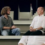 Typographic Design in the Digital Domain: with Erik Spiekermann and Elliot Jay Stocks