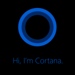 Integrating Cortana in your Windows Phone Application
